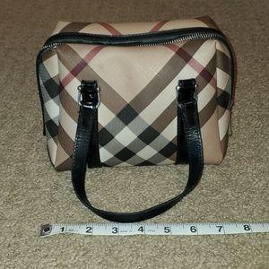 Burberry Mini Bag